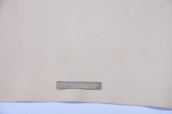 Кожа КРС растительного дубления (Vegetale), натуральный цвет, 170 дм2.-D1-657