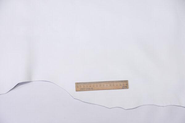 Кожа МРС, белая, 78 дм2.-PT1-137
