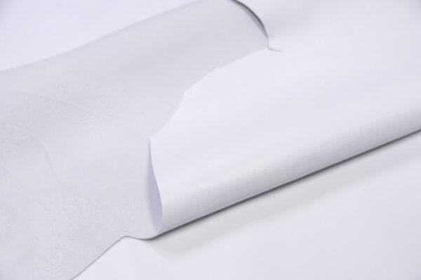 Кожа МРС, белая, 98 дм2.-PT1-138