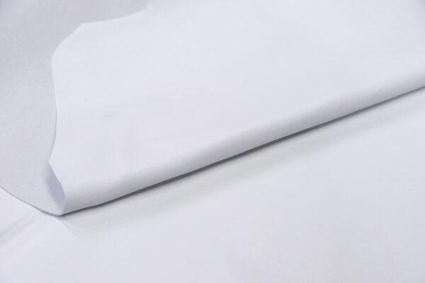 Кожа МРС, белая, 78 дм2.-PT1-139