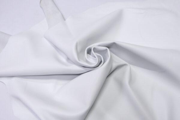 Кожа МРС, белая, 94 дм2.-PT1-140