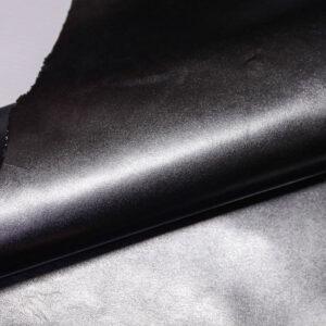 Кожа МРС, графитовый металлик, 35 дм2, Conceria Liberty S.r.l.-110460