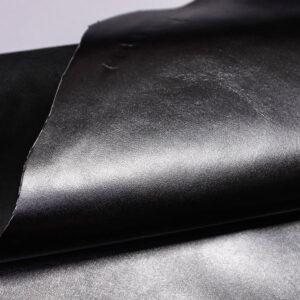 Кожа МРС, графитовый металлик, 45 дм2, Conceria Liberty S.r.l.-110462