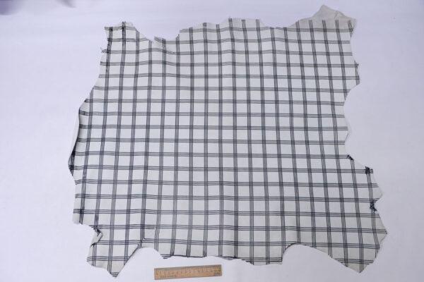 Велюр МРС с принтом, светло-серый, 52 дм2.-110567
