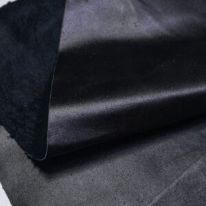 Спилок КРС покрывной, черный, 19 дм2.- 1-582