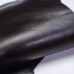 Кожа КРС, коричневый, 14 дм2.-1-584