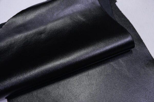 Спилок покрывной КРС , черный, 21 дм2.-1-633