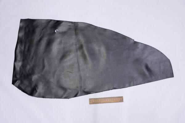 Спилок покрывной КРС , черный, 25 дм2.-1-634