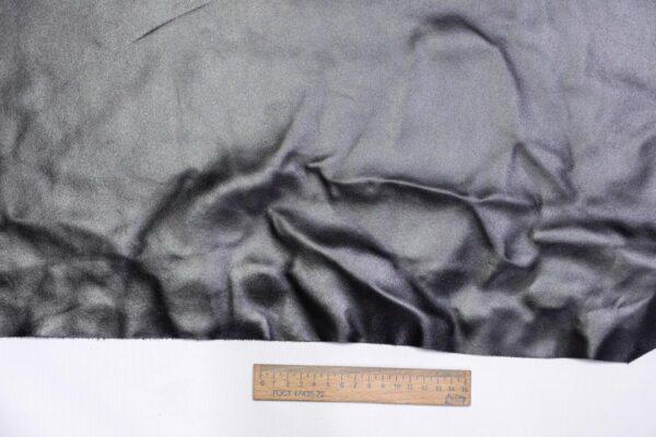 Спилок покрывной КРС, черный, 63 дм2.-1-650