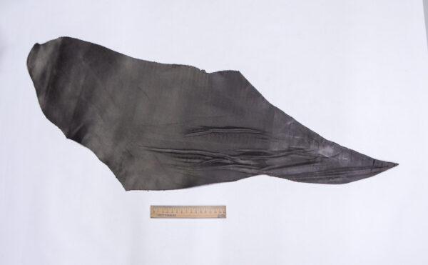 Кожа КРС Крейзи Хорс, коричневая, 16 дм2.-1-687