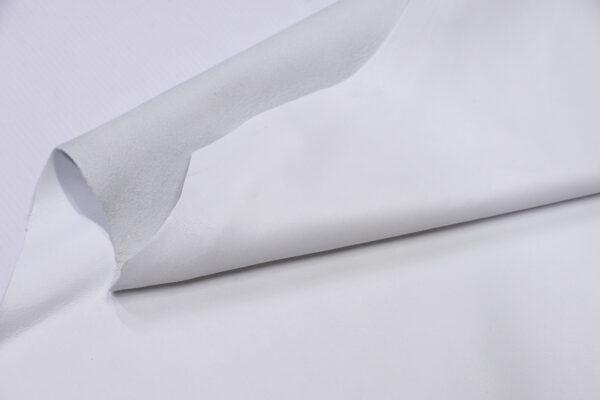 Кожа МРС, белая, 92 дм2.-PT1-142