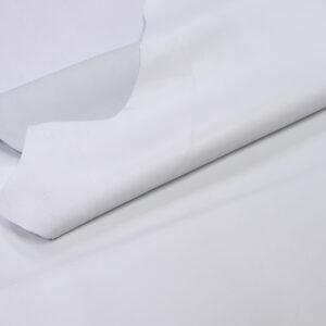 Кожа МРС, белая, 90 дм2.-PT1-143