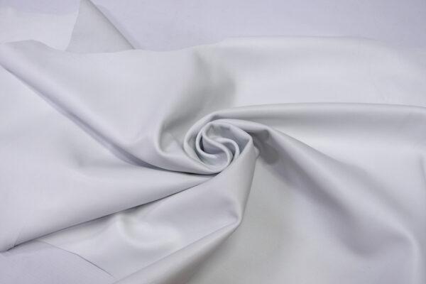 Кожа МРС, белая, 84 дм2.-PT1-145