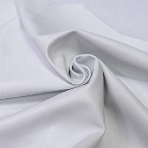Кожа МРС, белая, 72 дм2.-PT1-147