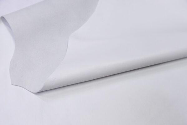 Кожа МРС, белая, 96 дм2.-PT1-148
