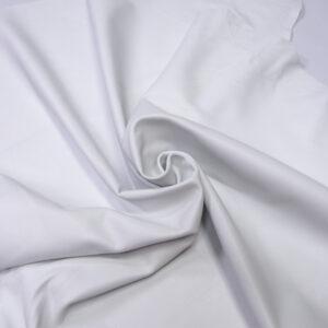 Кожа МРС, белая, 110 дм2.-PT1-149