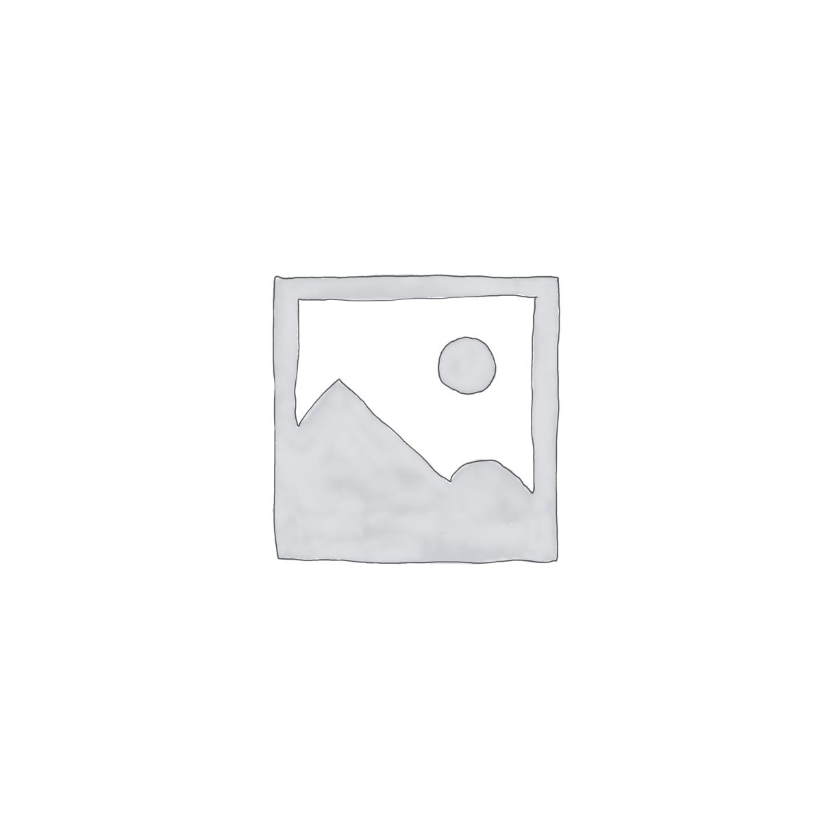 Велюр МРС, светло-серый, 25 дм2.-165000